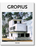 Gropius (Basic Art Series)