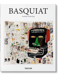 Basquiat (Basic Art Series)