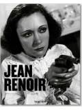 Jean Renoir: The Complete Films