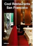 Cool Restaurants - San Francisco