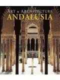 Art & Architecture - Andalusia