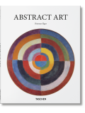 Abstract Art - Basic Art