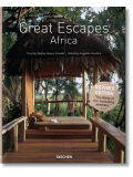 Great Escapes Africa - Updated Version
