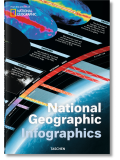 National Geographic Infographics - XL