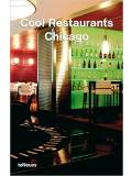 Cool Restaurants - Chicago