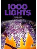 1000 Lights 1. 1879 to 1959