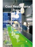 Cool Restaurants - Prague