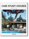 Case Study Houses (Basic Art Series)