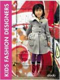 Kids Fashion Designers
