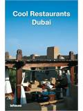 Cool Restaurants - Dubai