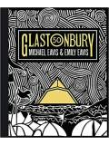 Glastonbury 50: The Official Story of Glastonbury Festival