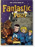 The Little Book of Fantastic Four