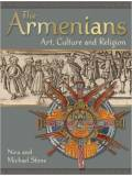 The Armenians: Art Culture and Religion