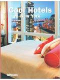 Cool Hotels - New York