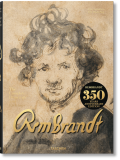 Rembrandt: The Complete Drawings and Etchings